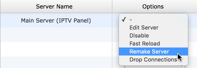 We Do Streaming! - How to add EPG to Xtream Codes IPTV Panel?