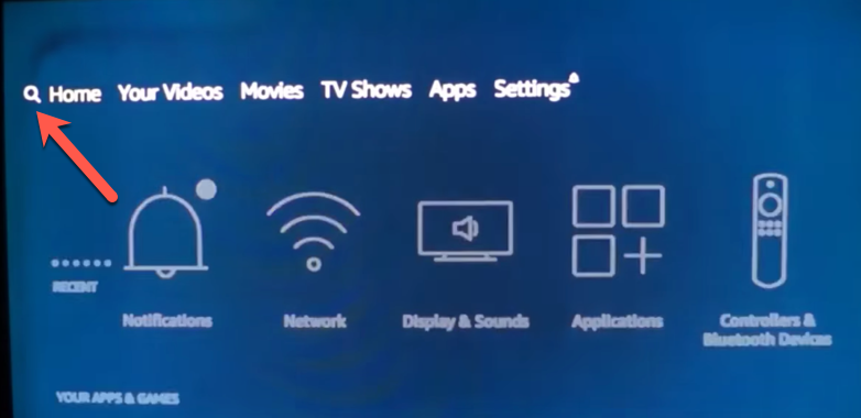 We Do Streaming! - How to install IPTV on Amazon Fire TV Stick?