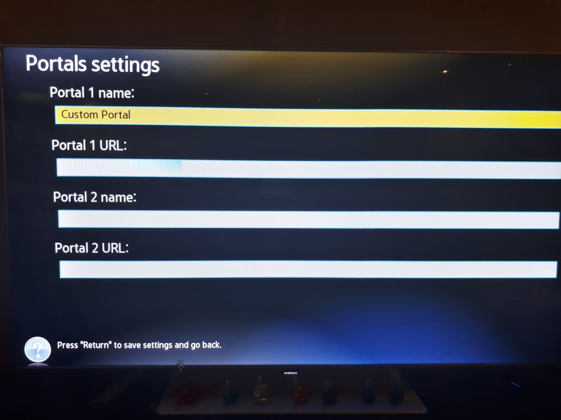 We Do Streaming! - How to install Smart STB App on a Smart TV?