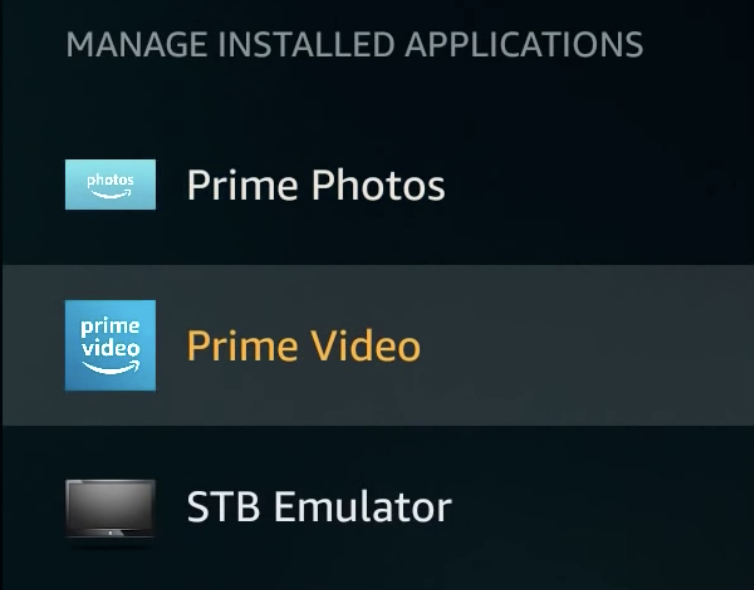We Do Streaming! - How to install STB EMU on Amazon FireTV